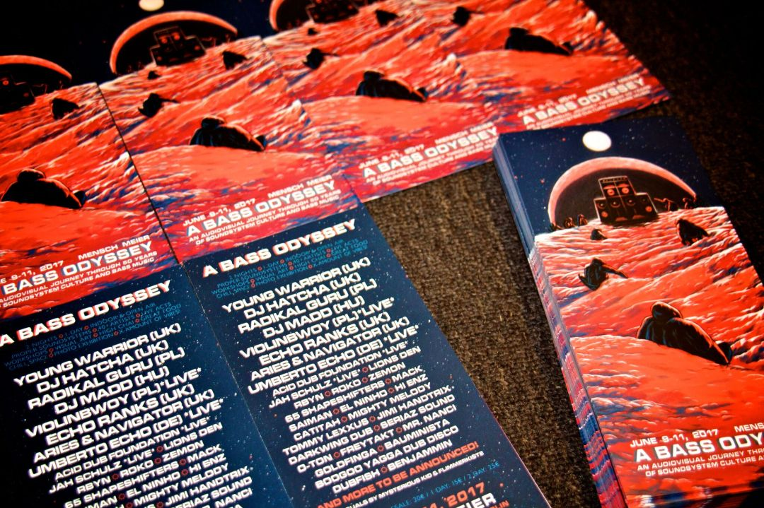 a-bass-odyssey-flyers