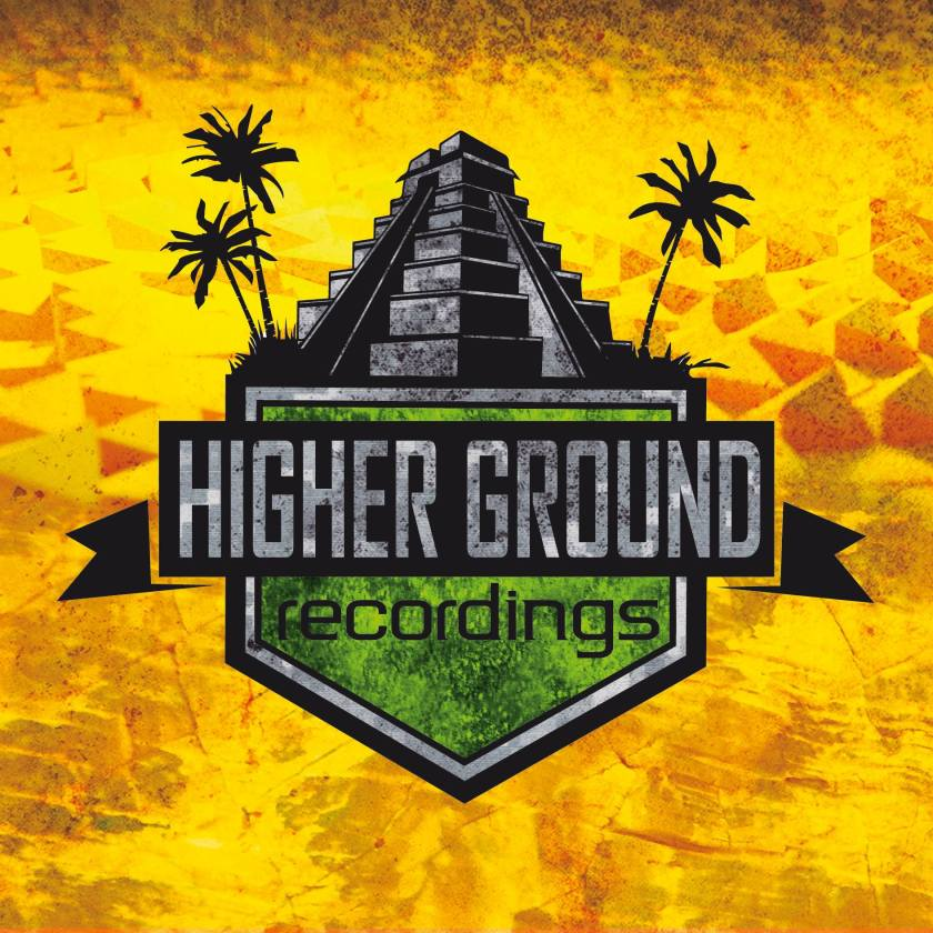higher-ground-logo-2