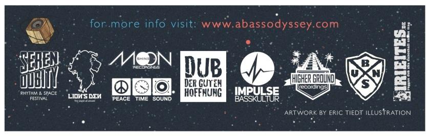 a-bass-odyssey-crews