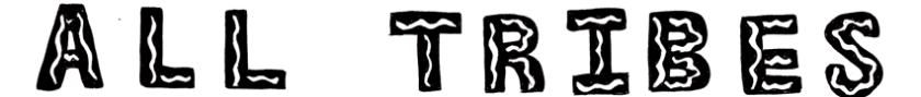 All Tribes Logo
