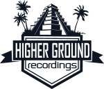 HGR_logo_stencil1