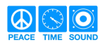 peacetime_logo_name-300