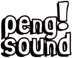 Peng Sound