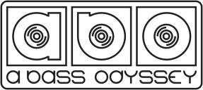 A Bass Odyssey - Logo (v3.3) copy