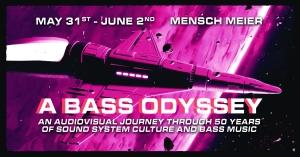A Bass Odyssey - Event Banner (FINAL - 2000x1048)