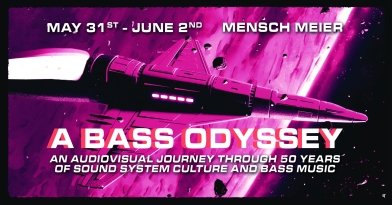 A Bass Odyssey - Event Banner (FINAL - 2000x1048)