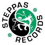 Steppas Logo